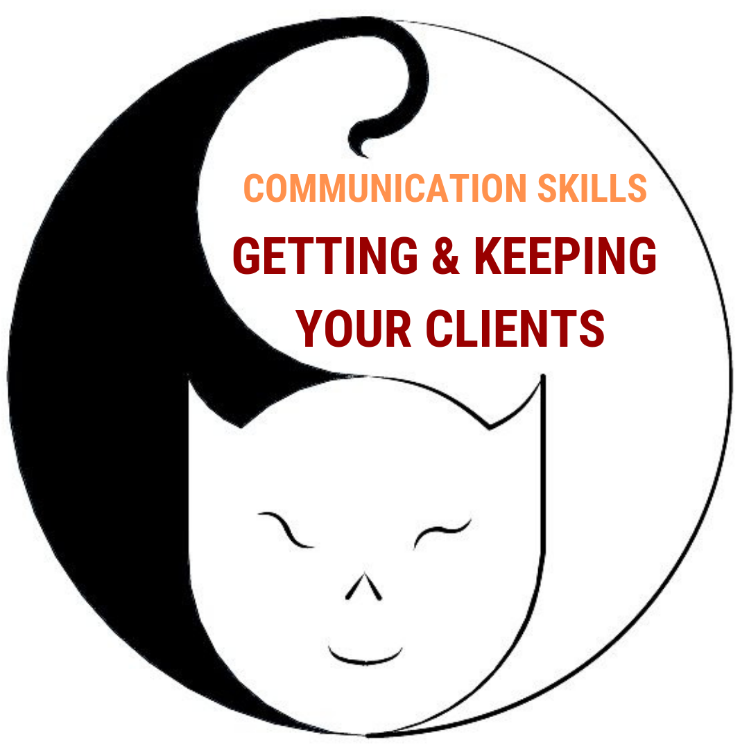 Developing your Communication Skills