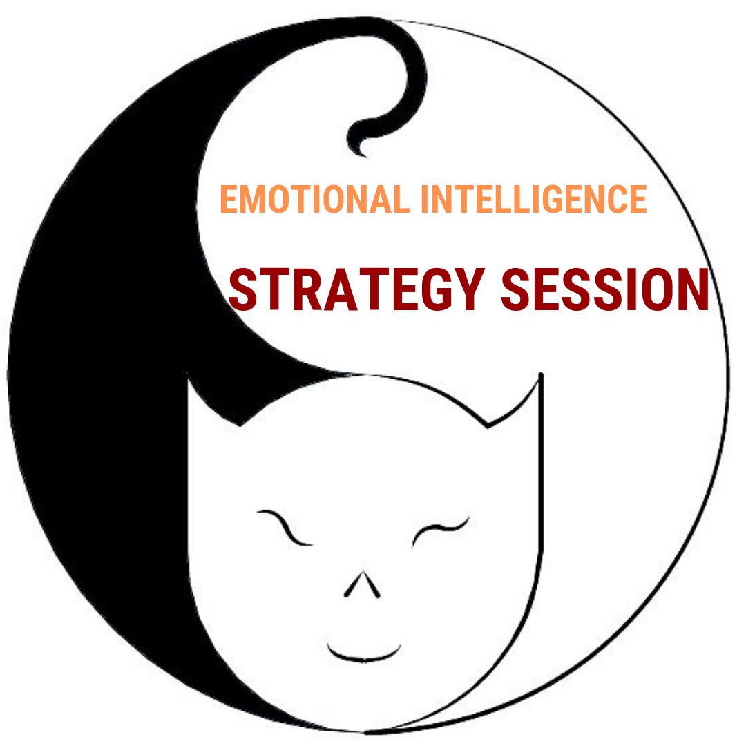 Emotional Intelligence for personal & career success