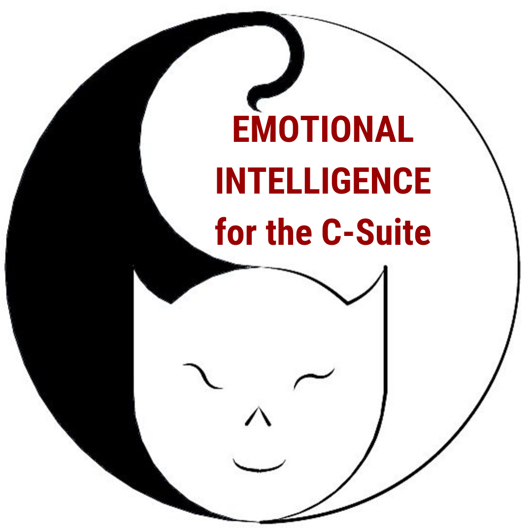 Emotional Intelligence for the C-Suite