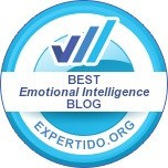 emotional intelligence best blog Maitén Panella